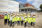 WBC Bulmershe Topping Out_011.jpg