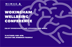 wokingham wellbeing conference.png
