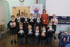IMG_2751 - Sue Palmer with Farley Hill pupils.jpg