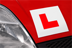 learner driver.png