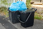 WBC Food Waste_042 664x440.jpg