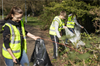 WBC Litter Pick15.png