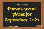 Copy of Copy of Primary school places apps open 664x440.png