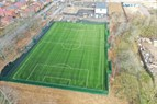 3G Arborfield School1 664x440.jpg