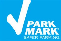award for Park Mark