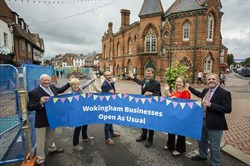 Wokingham Open for Business.jpg
