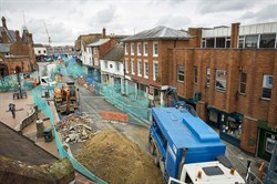 Market place refurbishment.jpg