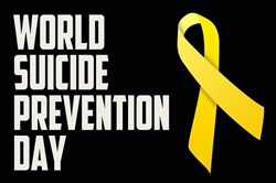 World Suicide Prevention Day.jpg