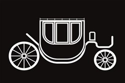 Carriage to the Mayor's ball.jpg