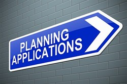 Planning application sign.jpg