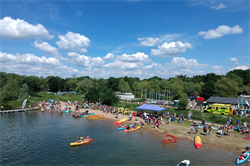 Dinton Pastures - Family Fun Weekend_newssite.png