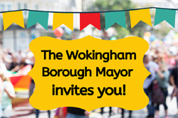 Wokingham Borough Mayor invites you!.png