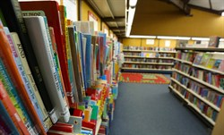 Woodley Library 06_web.jpg
