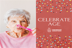 Celebrate Age Article resize.png