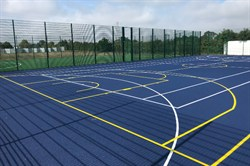 Addington MUGA 664x440.jpg