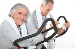 elderlycouple keep fit.jpg