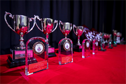 Wokingham Sports Awards_001 news site.png