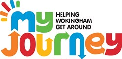 My Journey Wokingham Logo.jpg