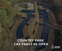 country park car parks re-open.png