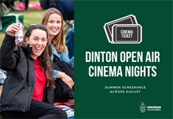 Copy of dinton open air cinema 3.png