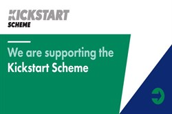 kickstart-scheme-graphic-fb-linkedin.jpg